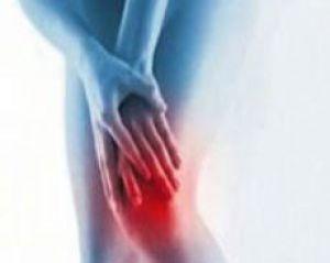 Что делать, чтобы не болели суставы? (полезно всем!)