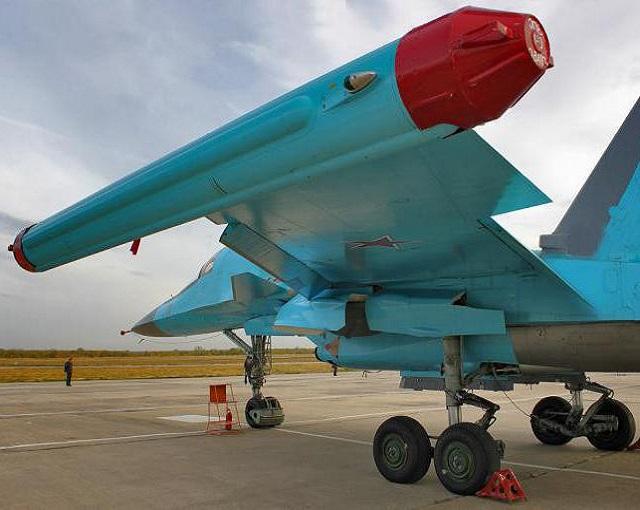 Российская «тихая» бомба обезоружит войска НАТО без единого выстрела