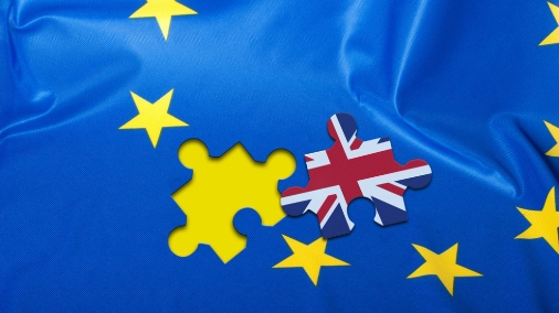 Brexit –  как один из признаков подготовки войны в Европе