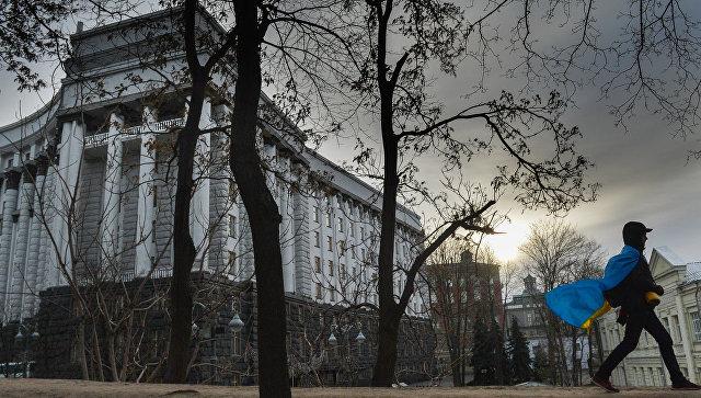 Украине разрешат не возвращать России три миллиарда долларов