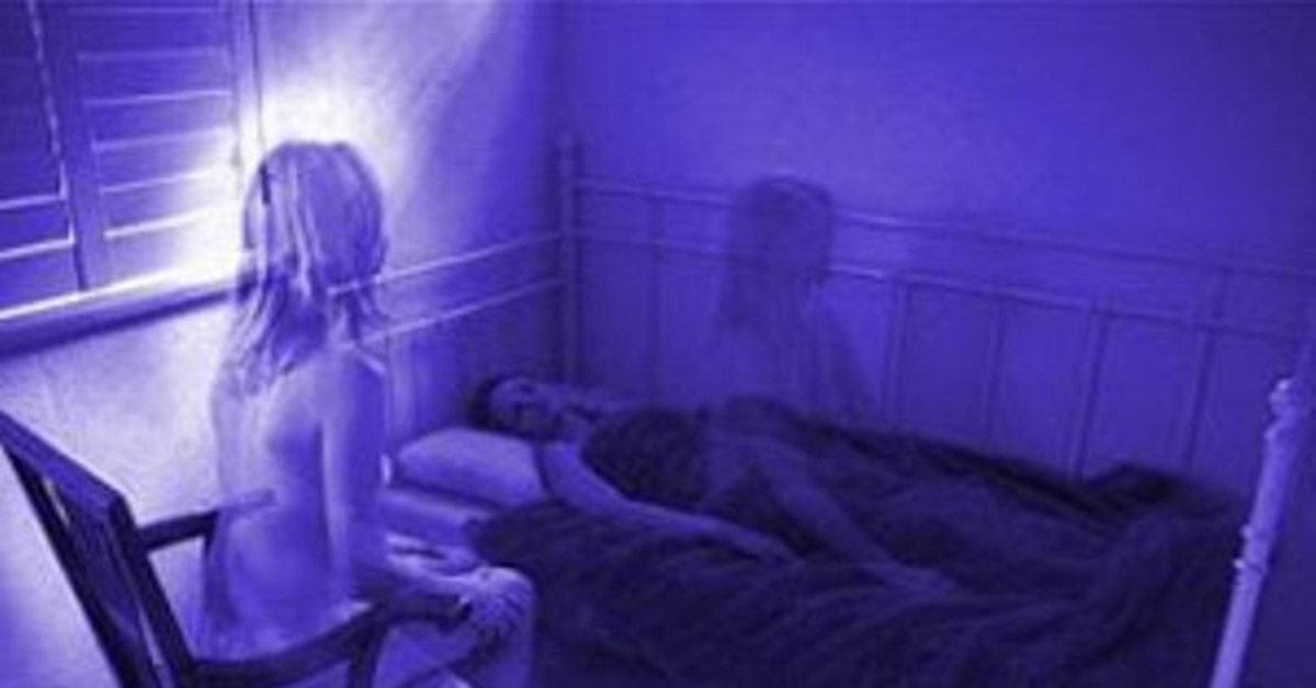 термобелье как можно понять что душа умершего находится дома модели
