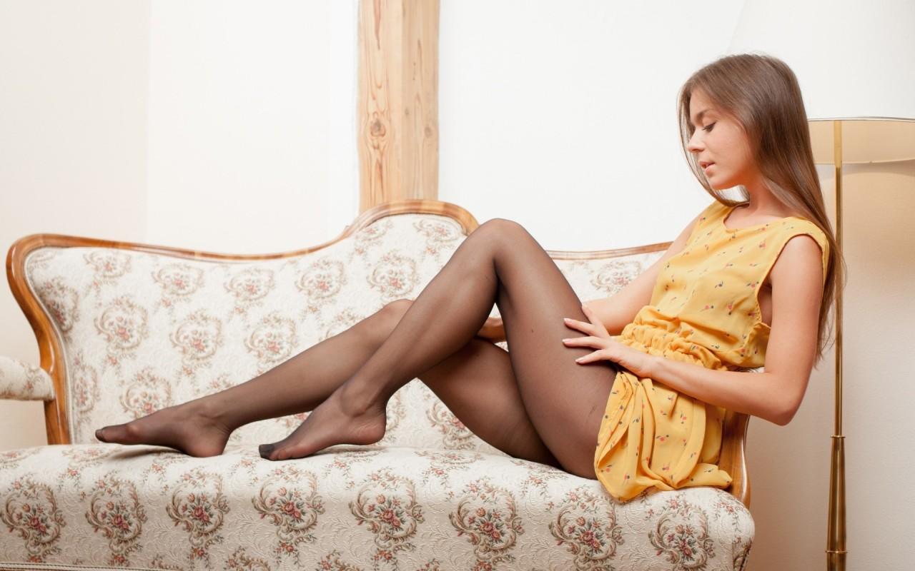 Супер ножки мини колготки трусики модели на яндекс фотках 21 фотография