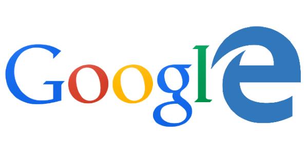 Как сделать Google стартовой…