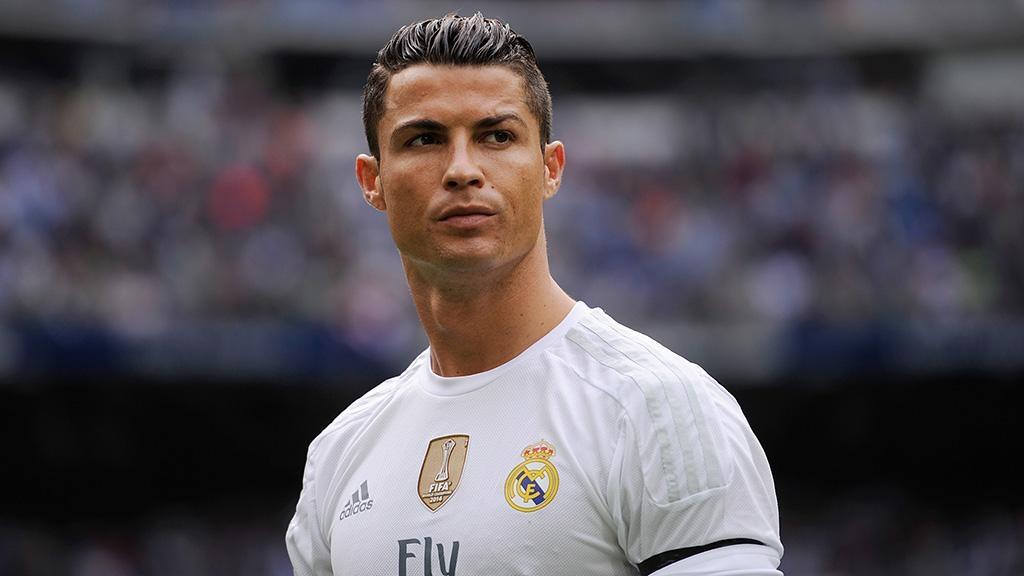 Португальский колдун утверждает, что на Криштиану Роналду лежит проклятье