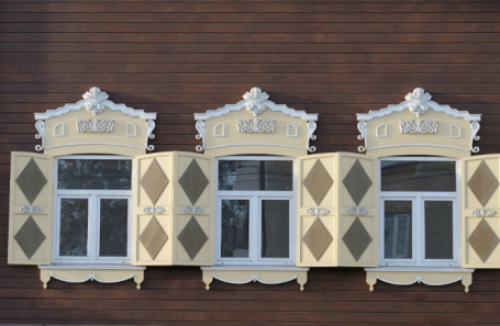 В Калуге снесли 108-летний дом, отреставрированный активистами