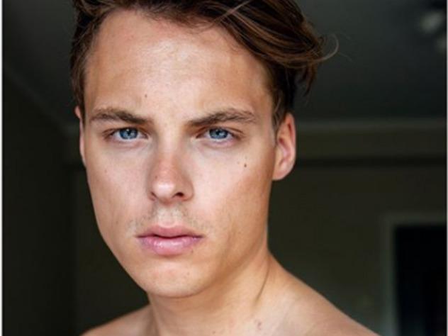 Самым молодым долларовым миллиардером в мире оказался 25-летний манекенщик из Норвегии