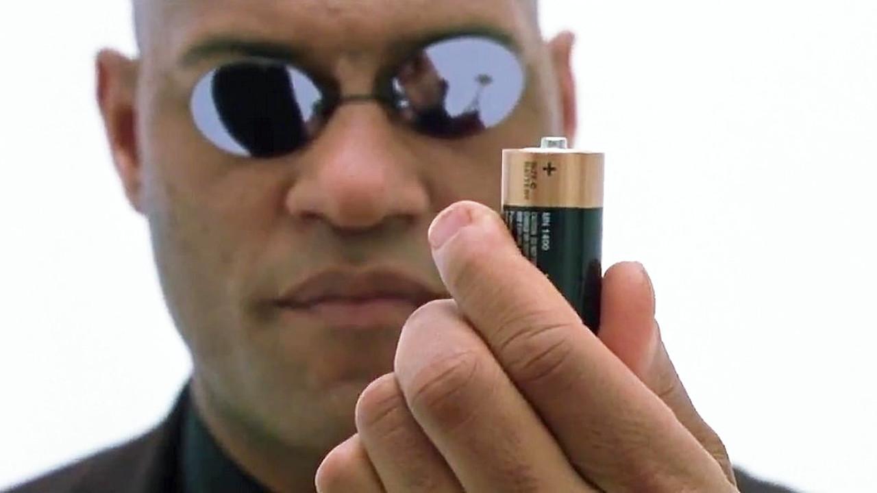 Живые батарейки: как ученые собираются подпитывать гаджеты от людей