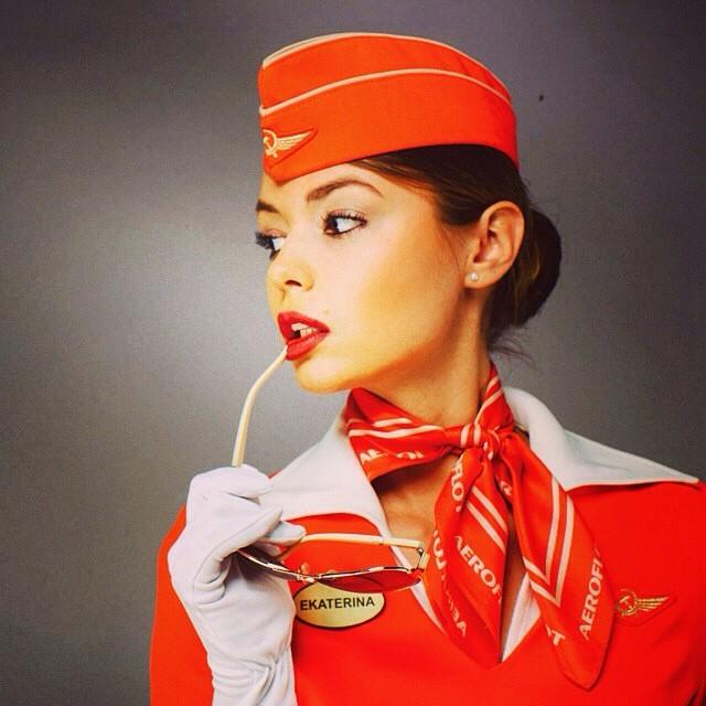 foto-styuardess-krasivih