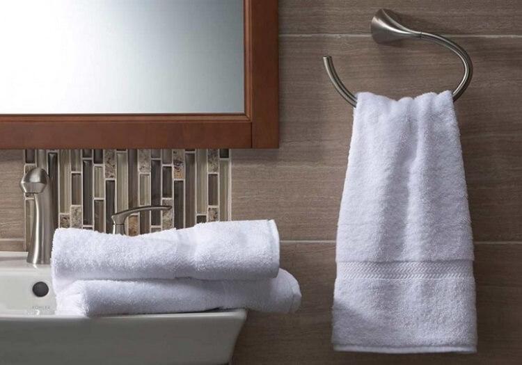 5 секретов отелей о которых возможно вы не слышали