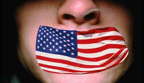 «Русские везде, русские – повсюду»: американский эксперт о скандальной инициативе НАТО