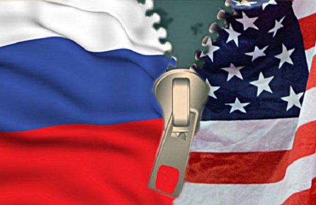 NI: США сделали России больш…