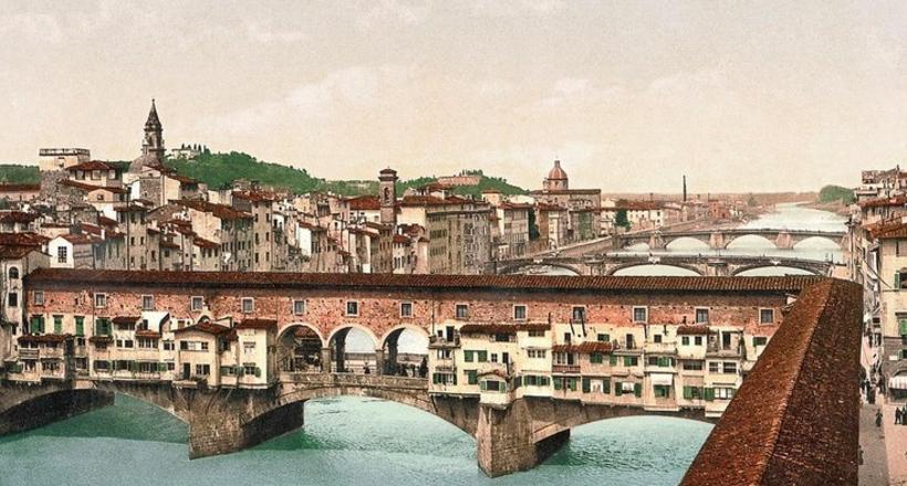 Незнакомая Италия: 13 истори…