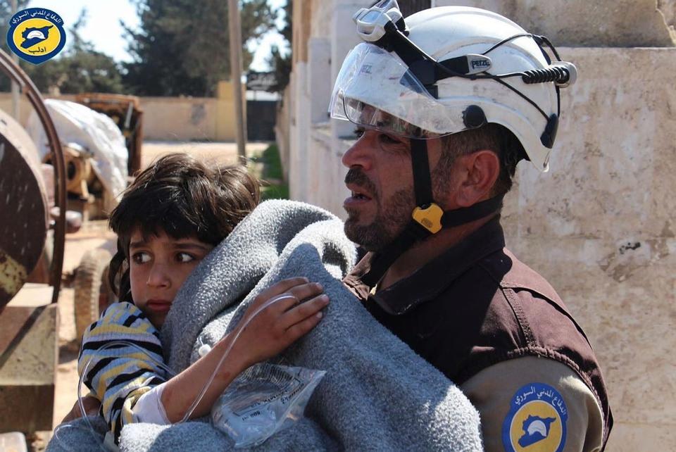 Израиль вывез из Сирии актив…