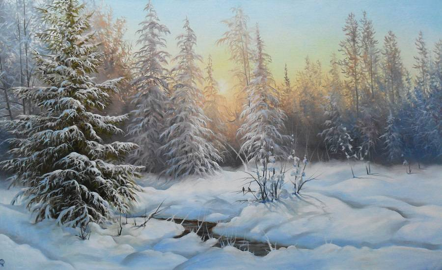 http://mtdata.ru/u16/photoFE67/20743331060-0/original.jpg