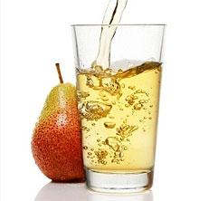 http://www.inmoment.ru/img/pear-juice.jpg
