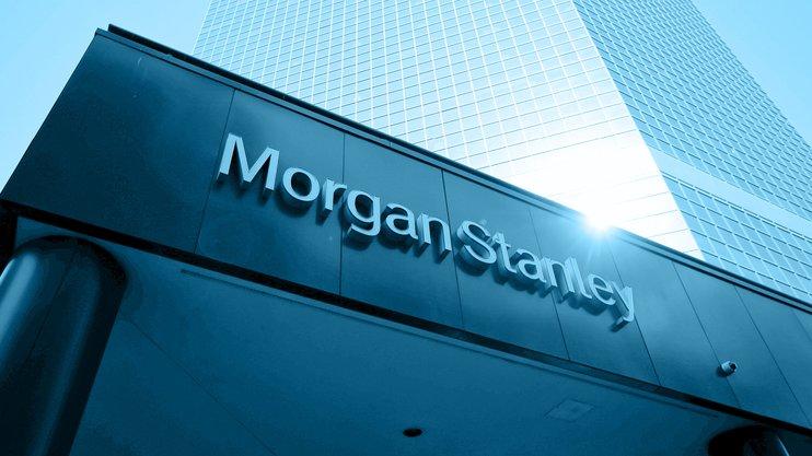 Morgan Stanley: 2019 год станет поворотным для мировой экономики