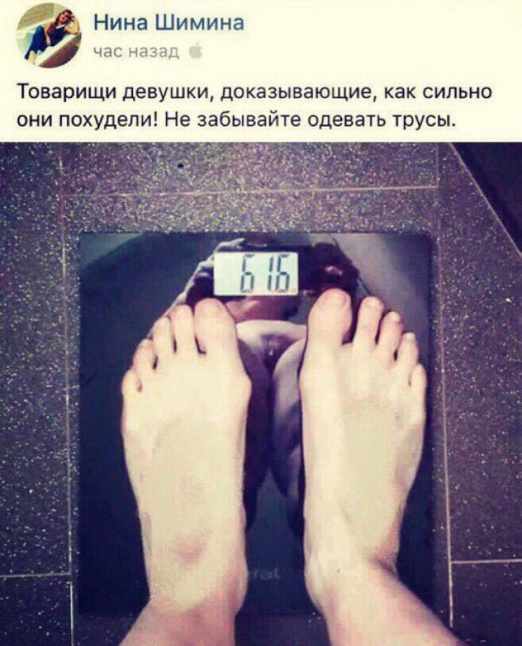 http://mtdata.ru/u16/photoFF2D/20500444172-0/original.jpg#20500444172
