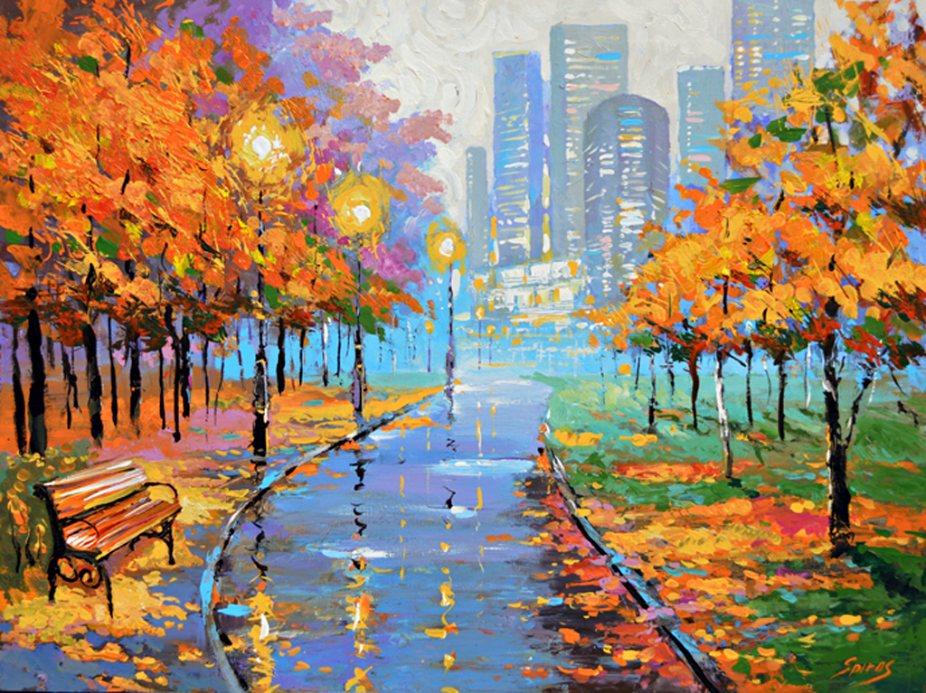 autumn_in_the_big_city_by_spirosart.jpg