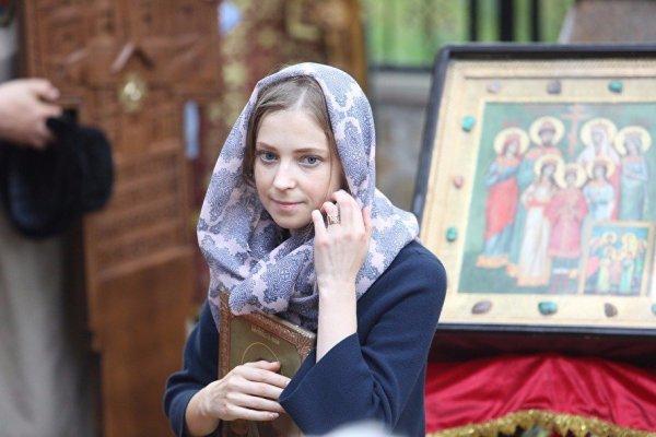 Эдуард Лимонов: Пассионарная Матильда