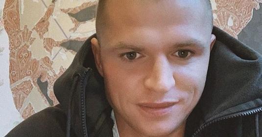 Дмитрий Тарасов шесть лет не…