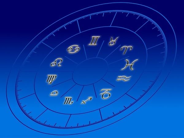 Шесть знаков Зодиака с самым тяжелым характером