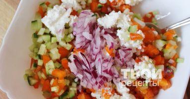 recept-salat-s-khurmoi-shag_4 (383x200, 87Kb)