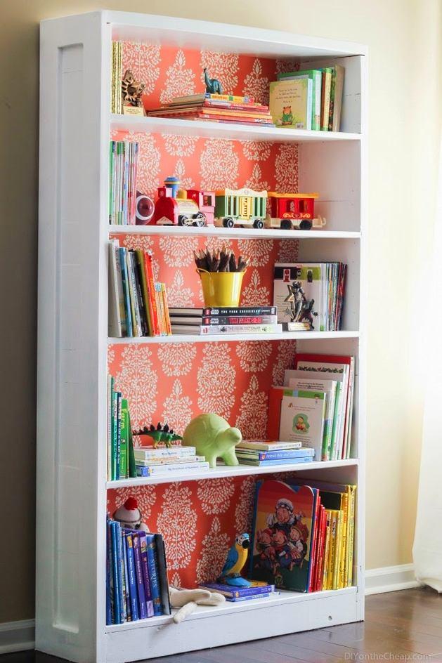 Мебель и предметы интерьера в цветах: серый, светло-серый, белый, коричневый, бежевый. Мебель и предметы интерьера в стиле классика.