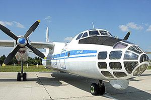 Инспекторы из Польши проведут наблюдательный полет над Россией и Белоруссией