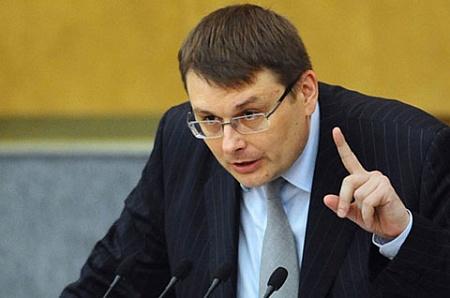 В Госдуме начат сбор депутатских подписей за изменение Конституции  .. В 200 городах России люди выйдут на улицу...