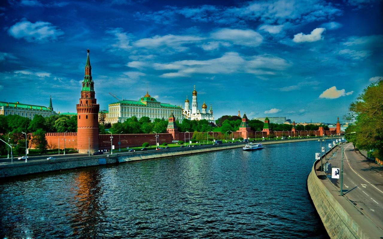 Валютный рынок. Два фактора давления на рубль