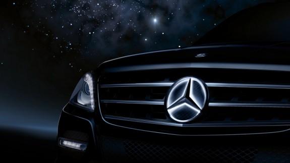 Госведомства не смогут покупать служебные автомобили Mercedes-Benz и Fiat Chrysler