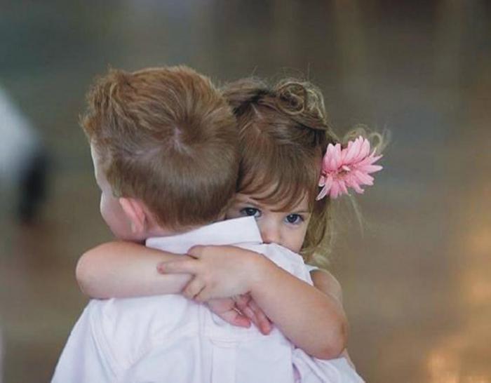 Почему мы никогда не забываем свою первую любовь? 10 причин