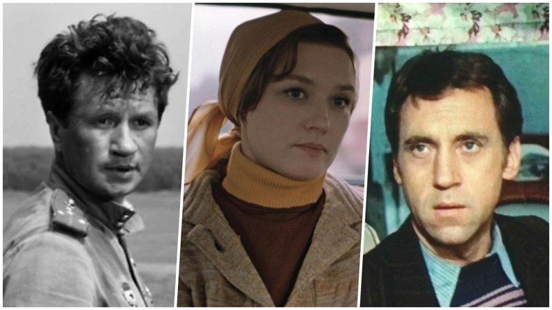 Культовые отечественные фильмы, которые должен посмотреть иностранец, чтобы понять русскую душу