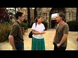Религиотизм / Религия для чайников / Religulous(2008г)