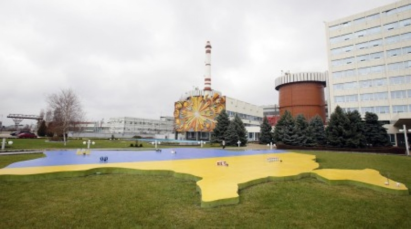 Почему Киев решил кинуть «We…