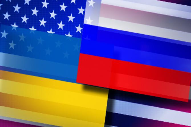 Экс-глава МИД Украины: Киев …