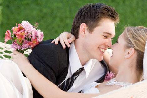 Причины брака