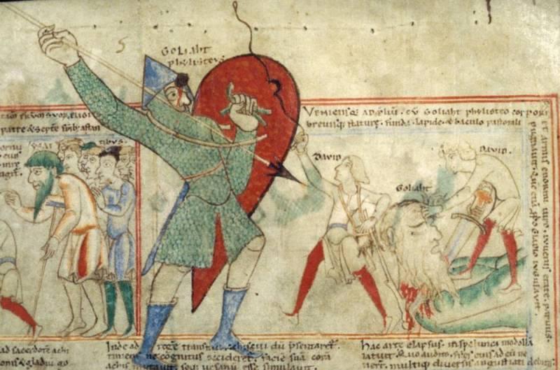 Рыцари и рыцарство трёх веков. Ч. 5. Рыцари Франции. Центральные и южные районы