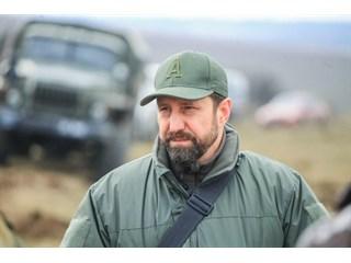 Ходаковский: Главная беда России и Украины — постоянный круговорот подлецов