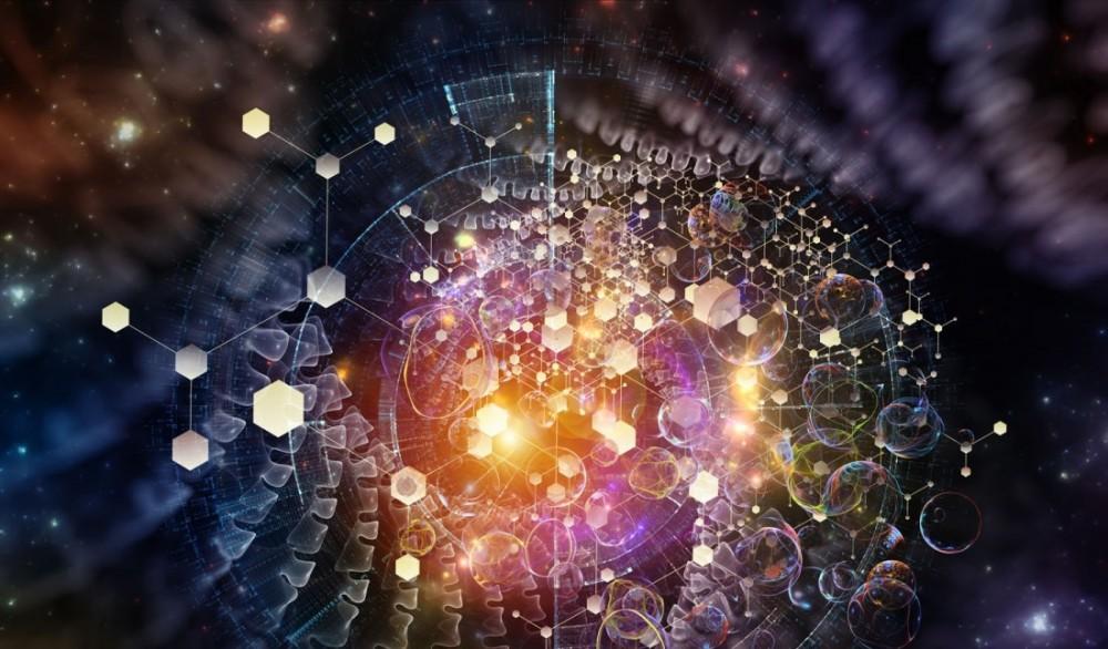 Сознание и разум не поддаются науке
