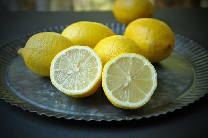 ПАМЯТКА. Лимонные секреты