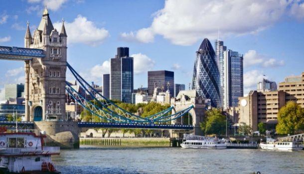 Великобритания может лишить виз более 700 российских олигархов из-за «дела Скрипаля»