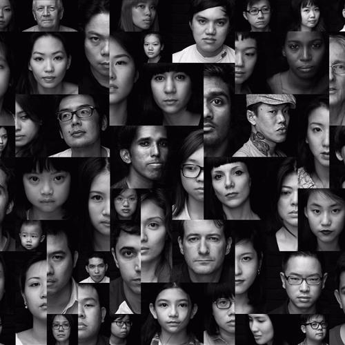 Картинки по запросу collage of people