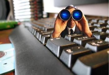 Facebook и Google попросили Конгресс США ослабить слежку в интернете