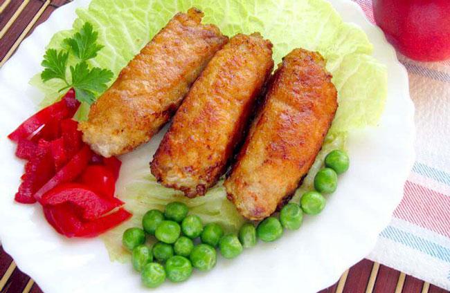 Кулинарное путешествие по Украине: 7 рецептов традиционных блюд со всех регионов страны