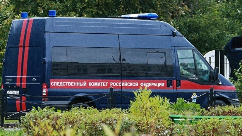 СК начал проверку после сообщений о гибели горняка на шахте в Краснотурьинске