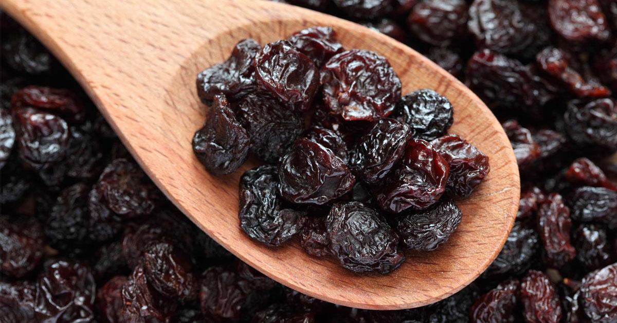 7 причин есть виноградные косточки, особенно, если у вас есть такие заболевания…