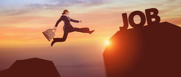 5 поступков, из-за которых от человека отворачивается удача