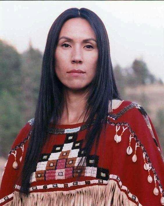 Мариэль Беланджер, американская актриса женщины, индейцы, красота, племена, прерии