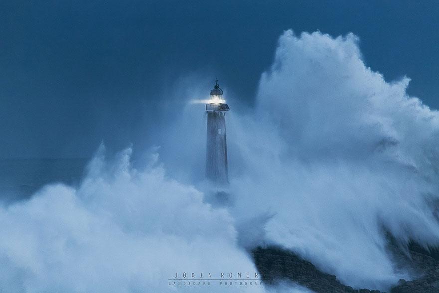 amazing-lighthouse-landscape-photography-17